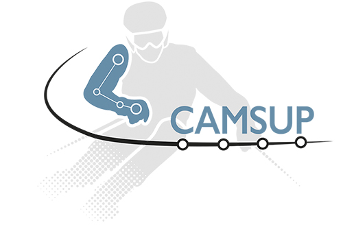 camsup - chirurgiens Membres supérieurs
