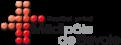 Médipôle de Savoie - logo