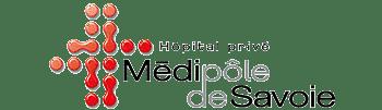 Médipôle de Savoie - Challes-les-eaux 73