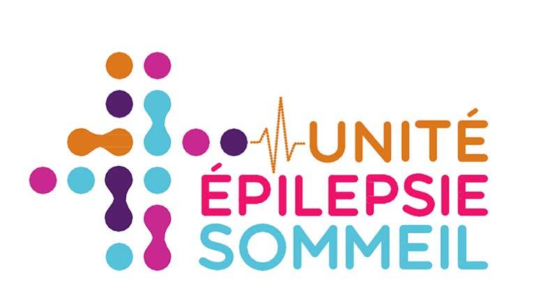 Unité épilepsie et sommeil - Savoie