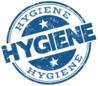 Règle d'hygiène