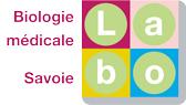 Labo médical Médipôle Savoie