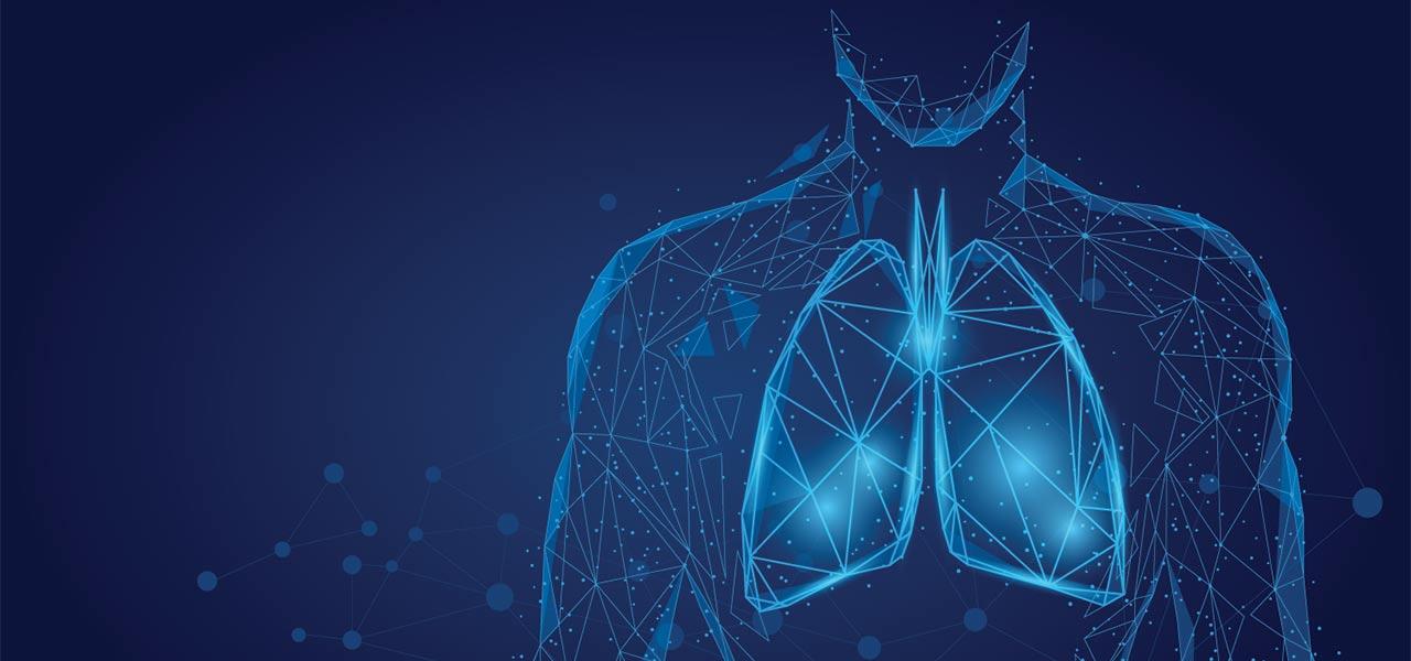 Poumons - pneumologie