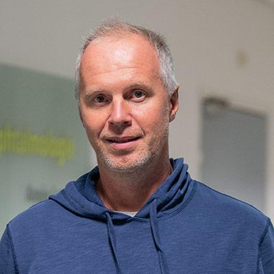 Docteur Bovier Lapierre Philippe - Chirurgien Membres inférieurs