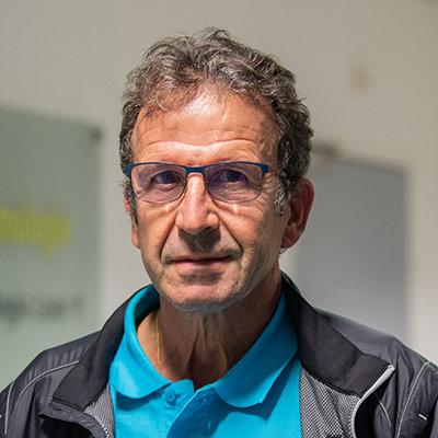 Docteur Branfaux Marc - Membres inférieurs