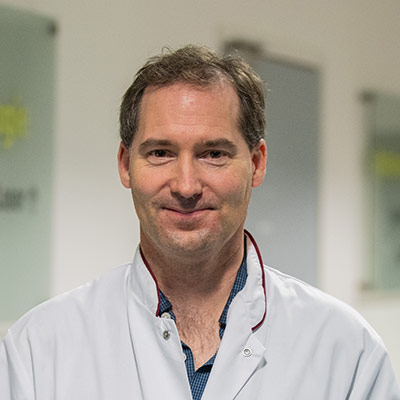 Docteur Delpeuch