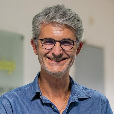 Docteur poisson jean-françois - urologue