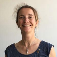Dr sophie hamelin | médipole de savoie