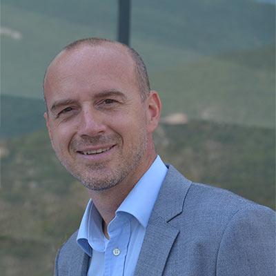 Dr Estour - chirurgien membre inférieur Médipôle Savoie