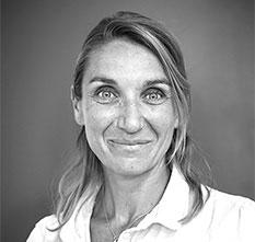 Dr Redon -Médecin du sport