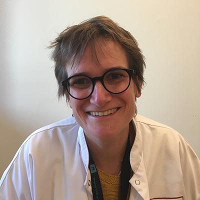 Dr weick unite sommeil | médipole de savoie