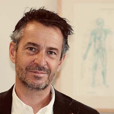 Dr Pénillon - Chrirugie vasculaire Médipôle Savoie