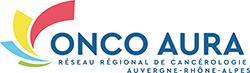 Onco-Aura Cancérologie